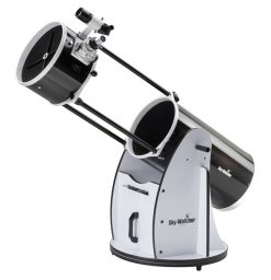 Skywatcher 12 Inch Collapsible Dobsonian